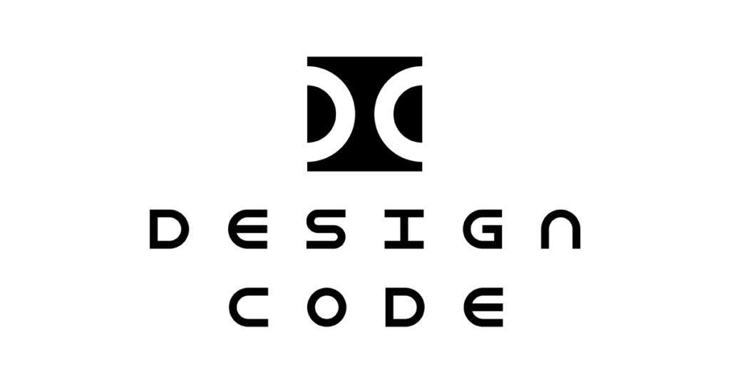 """テレビ朝日""""デザイン・コード""""に出演します。"""