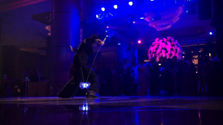 performance (7)