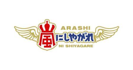 2020年8月8日 日本テレビ「嵐にしやがれ」に出演します